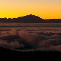 Martes y jueves: Descubre Gran Canaria al atardecer