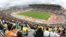 Tour Futbol, Cata de vinos y paseo por Las Canteras