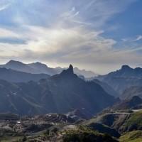 Martes: Secretos de nuestras cumbres