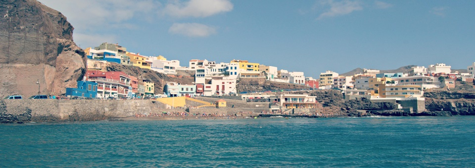 Tours in Gran Canaria (Private tours)