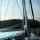 Mis vacaciones en Gran Canaria, un día en velero por Gran Canaria