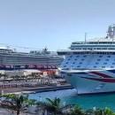 Rutas Especial Cruceros