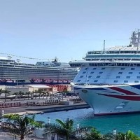 """Special Tours """"cruise ships"""""""