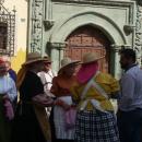 Tour privado en Las Palmas de Gran Canaria con los cruceros