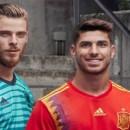 Tour Futbol Internacional: España-Bosnia Herzegovina