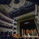 Gran Canaria, una isla para el ocio y la cultura: 52º Temporada de Opera Las Palmas de Gran Canaria