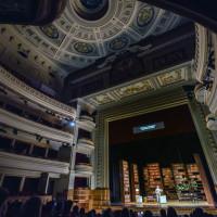 Gran Canaria, an island for leisure and culture: 52º Season of Opera Las Palmas de Gran Canaria
