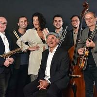 Holidays in Gran Canaria, Canary Islands Jazz Festival & More Heineken