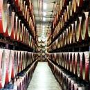 Vacaciones en Gran Canaria, visita a la Fábrica de Ron Arehucas