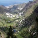 Ruta Norte de Gran Canaria, visita a Bodega Los Berrazales