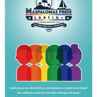 Maspalomas Pride, the craziest and funniest Pride in the world