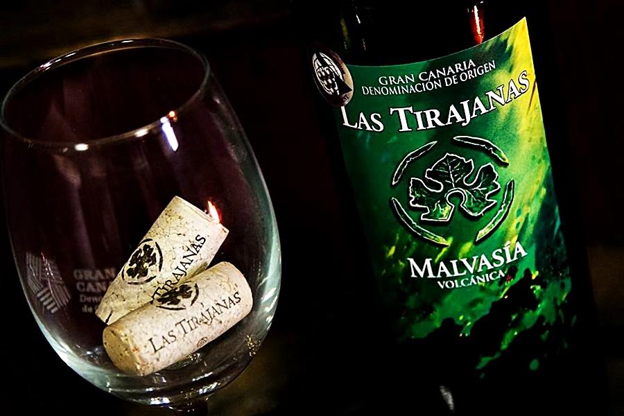 "wines ""Bodega San Bartolome"""