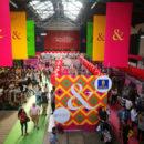Actividades en Gran Canaria, Fashion & Friends Gran Canaria 2019