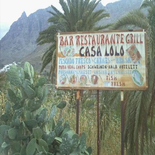 Descubriendo el Norte de Gran Canaria, tours para grupos