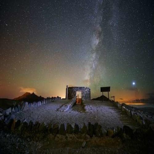 Excursiones para grupos Fuerteventura, noche de estrellas y grastronomía
