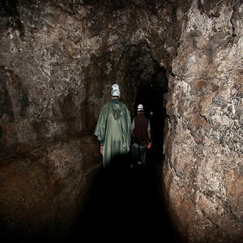 La Cueva del Viento, visita obligada para grupos en Tenerife